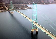 Deer Island Bridge.jpg