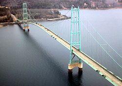 Deer Island Bridge.jpg