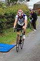 Defence Forces Triathlon (4897863705).jpg
