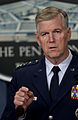 Defense.gov News Photo 031106-F-2828D-174.jpg