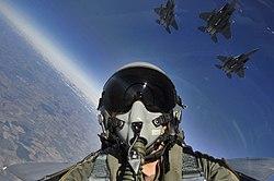 Defense.gov News Photo 060803-F-2907C-107.jpg