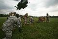 Defense.gov News Photo 080613-M-6412J-204.jpg