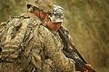 Defense.gov News Photo 081016-N-1810F-010.jpg