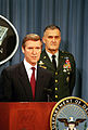 Defense.gov News Photo 981216-D-2987S-026.jpg