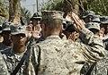 Defense.gov photo essay 070717-F-0193C-022.jpg