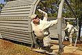Defense.gov photo essay 071208-F-5888B-328.jpg
