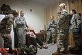 Defense.gov photo essay 081106-D-1852B-005.jpg