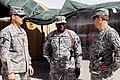 Defense.gov photo essay 090604-A-5256A-006.jpg