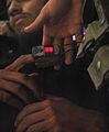 Defense.gov photo essay 090712-A-1211M-031.jpg
