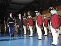 Defense.gov photo essay 090717-N-2855B-084.jpg