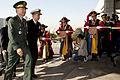 Defense.gov photo essay 091021-N-0696M-045.jpg