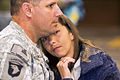 Defense.gov photo essay 101020-A-3843C-161.jpg