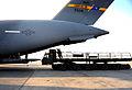 Defense.gov photo essay 101208-F-4684K-435.jpg