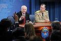 Defense.gov photo essay 110616-D-WQ296-082.jpg