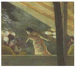 Degas - Im Cafe Ambassateur.jpg