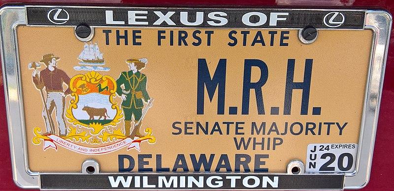 File:Delaware Whip Plate.jpg