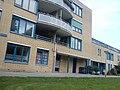 Delft - 2011 - panoramio (315).jpg