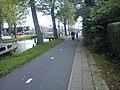 Delft - 2011 - panoramio (393).jpg