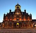 Delft - 2014 - panoramio (24).jpg