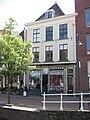 Delft - Binnenwatersloot 3.jpg