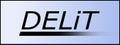 Delit Logo1.png