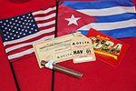 Delta returns to Cuba after 55-year hiatus (30538792024).jpg