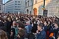 Demo Ballhausplatz Mai 2019 10 (Wien).jpg