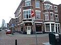 Den Haag - 2013 - panoramio (107).jpg