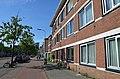 Den Haag - 2015 - panoramio (2).jpg