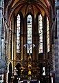 Den Haag Elandstraatkerk Innen Chor 3.jpg