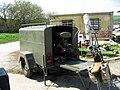 Den otevřených dveří v Řečkovicích, výstava hasičských vozů a techniky (6).jpg