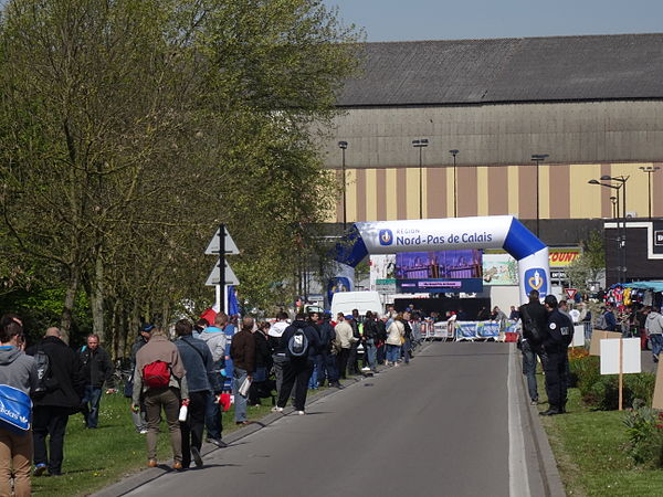 Denain - Grand Prix de Denain, le 17 avril 2014 (A349).JPG