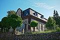 Denkmalgeschützte Häuser in Wetzlar 63.jpg
