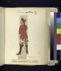 Denmark, 1762-1800 (NYPL b14896507-415334).tiff
