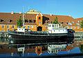 Denmark 0048.jpg