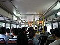 Dennis Dragon Air-Con Bus interior 2006.jpg