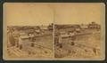 Denver, looking east, by Kirkland, C. D. (Charles D.), 1851-1926.png