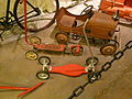 Denver transport museum 218.JPG