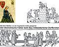 """Der """"ökonomische Faktor"""" im Dorfkirchenbau.jpg"""