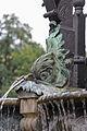 Der Holzmarktbrunnen in Hannover - Hu 26.jpg