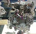 Derby Porcelain in Derby Museum (3).jpg