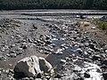 Desde Puente Río Claro. - panoramio - R.A.T.P..jpg
