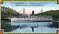Dessin du bateau à vapeur «Saguenay» de la CSL.jpg
