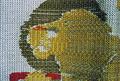 Detail Hildegard Michaelis leeuw.tif
