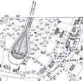 Detail from Upper Sydenham 1894 OS map.png