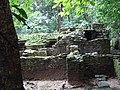 Detail of the Mercielagos Group - Palenque Archaeological Site - Chiapas - Mexico - 02 (15491712868).jpg