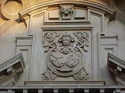 Detalle de la fachada.JPG
