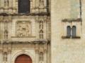 Detalle del Templo de Santo Domingo, Oaxaca.png