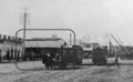 Detalle estación Tres Esquinas.png
