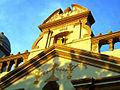 Detalle superior de Iglesia Parroquial de San Alejo.jpg